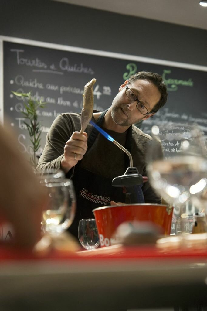 ateliers_culinaires_les_agitateurs_gourmands_montreal_3